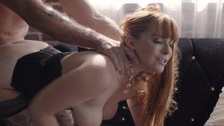 Streaming porn video still #3 from MILF Fidelity Vol. 2