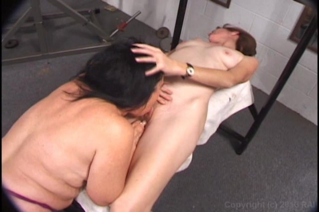 Streaming porn video still #1 from Kinky Housewives #2