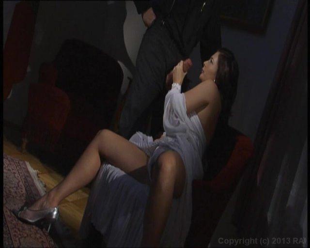 Streaming porn video still #1 from Case Chiuse