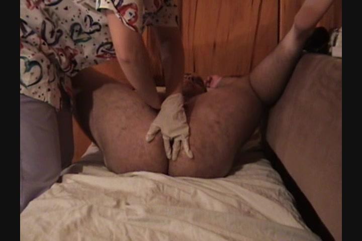 porn photo 2020 Girl with big boobes