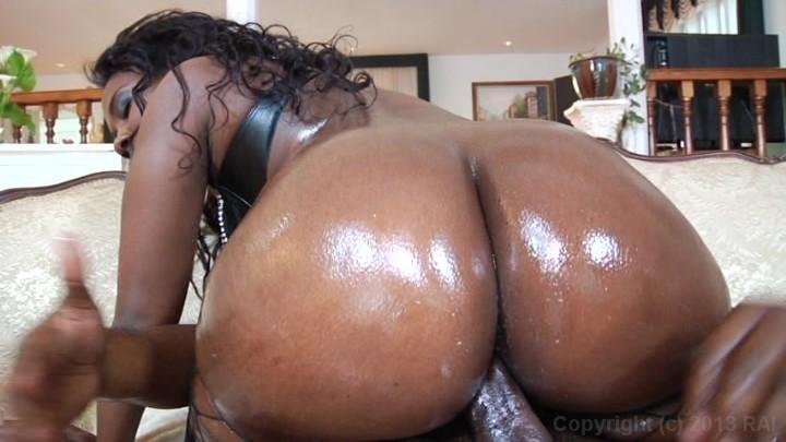 big black wet ass 13