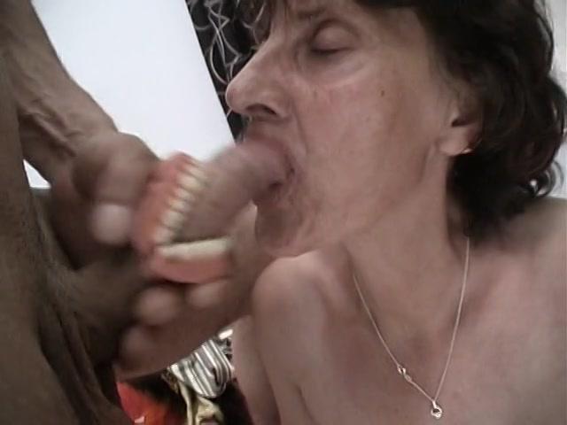 Streaming porn video still #1 from Sex Oddities #3