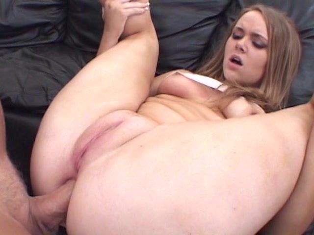Streaming porn video still #5 from Tiny Round Asses - 6 Hours