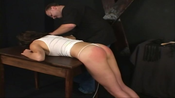 Streaming porn video still #1 from Extreme Audition 3