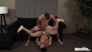 Streaming porn video still #9 from Lair, The
