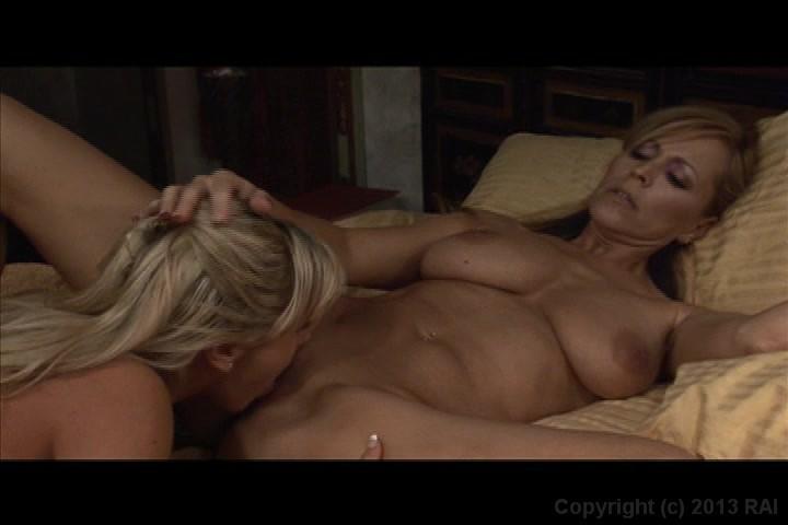 anal erotica movies