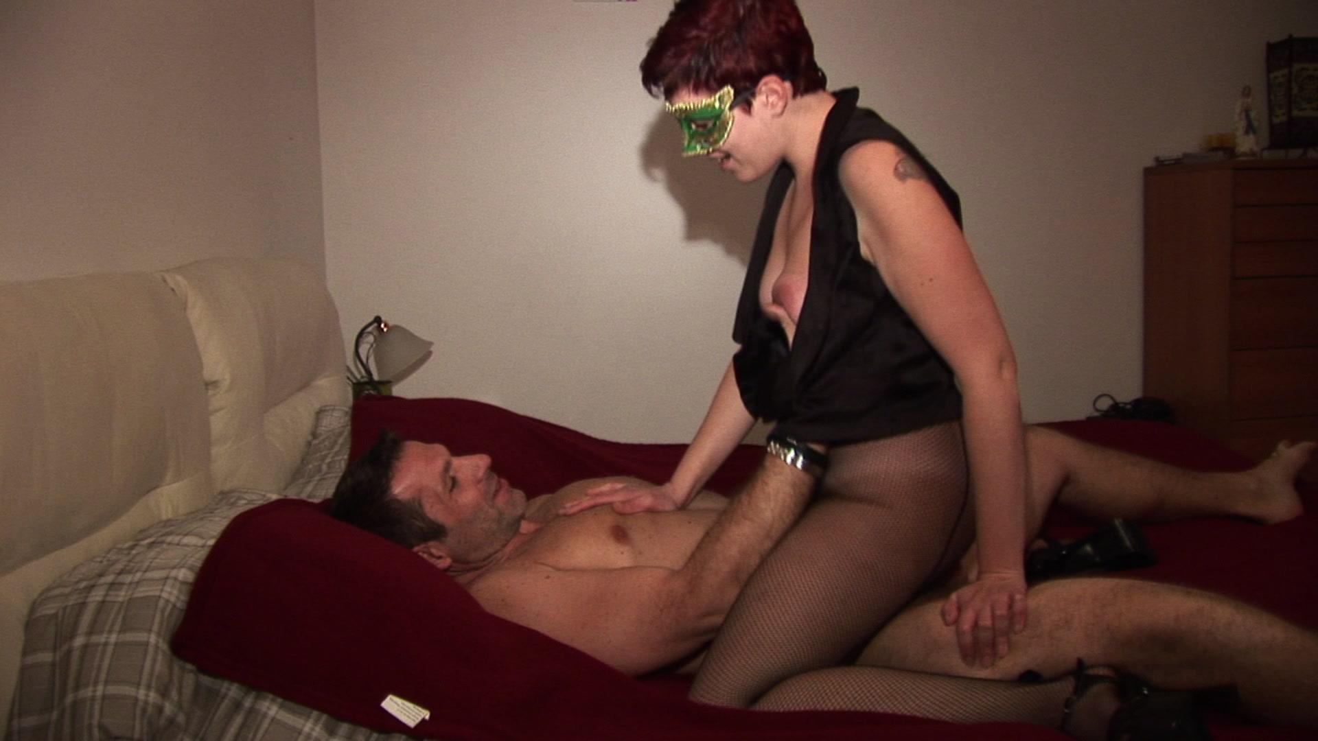 Amater sesso video nero donna sesso tubo