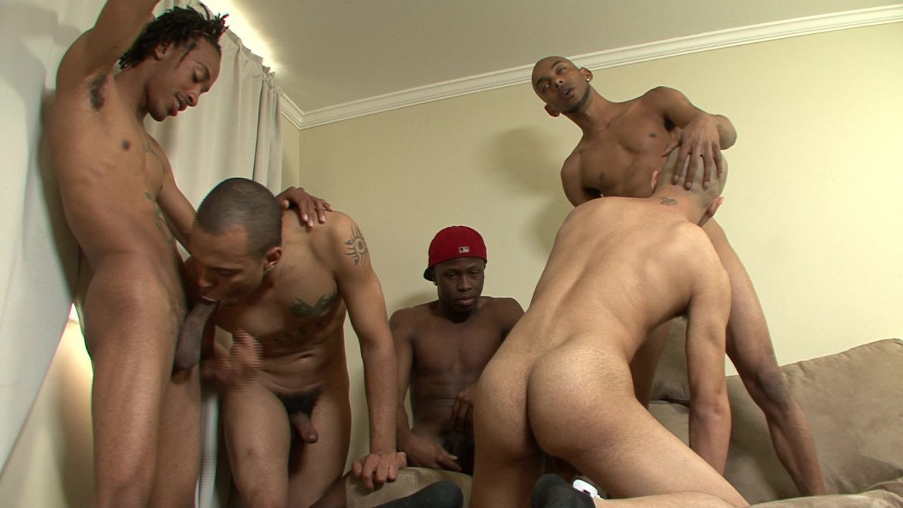 Orgy 6