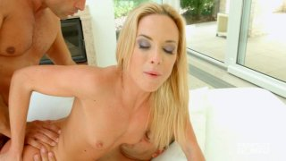 Streaming porn video still #10 from Perfect Gonzo's Ass Traffic 17