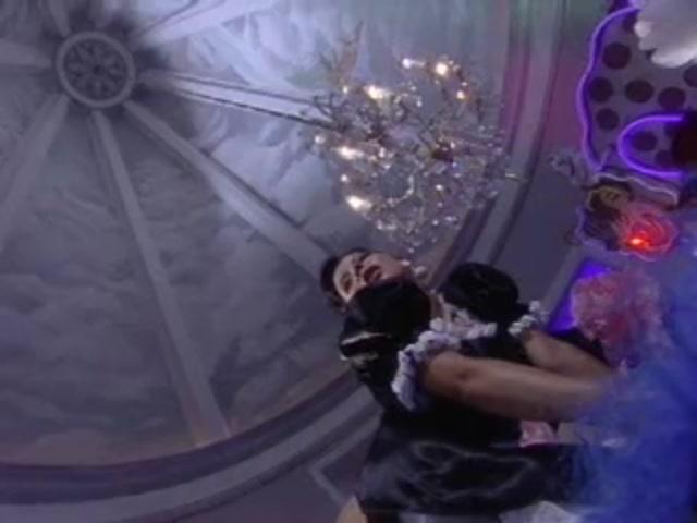 Streaming porn video still #1 from Sex World 2002