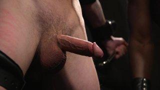 Scene Screenshot 3056967_12260