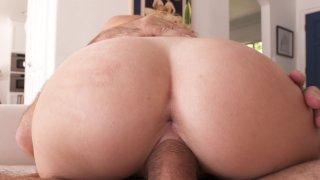Streaming porn video still #7 from Ripe 6