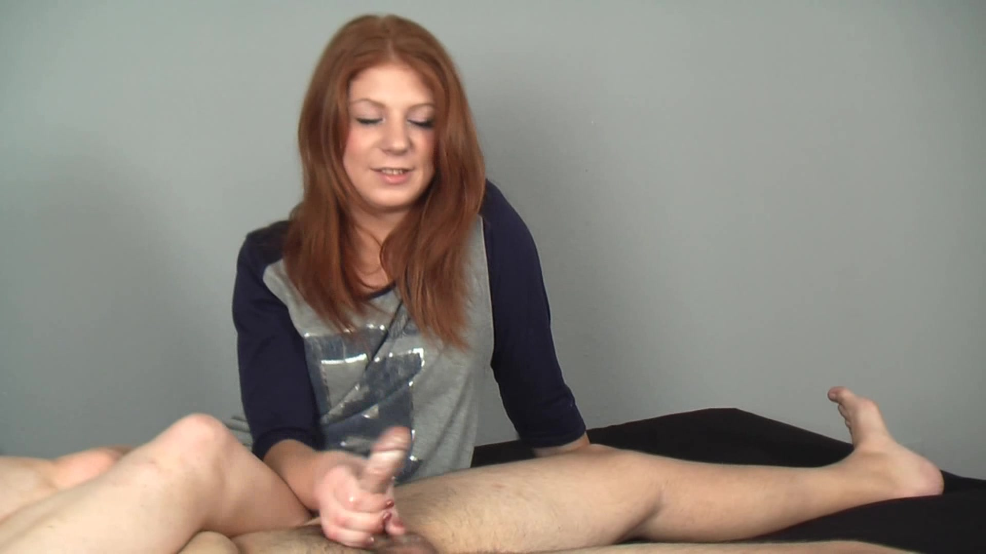porn-videos-premature-ejaculation-porn