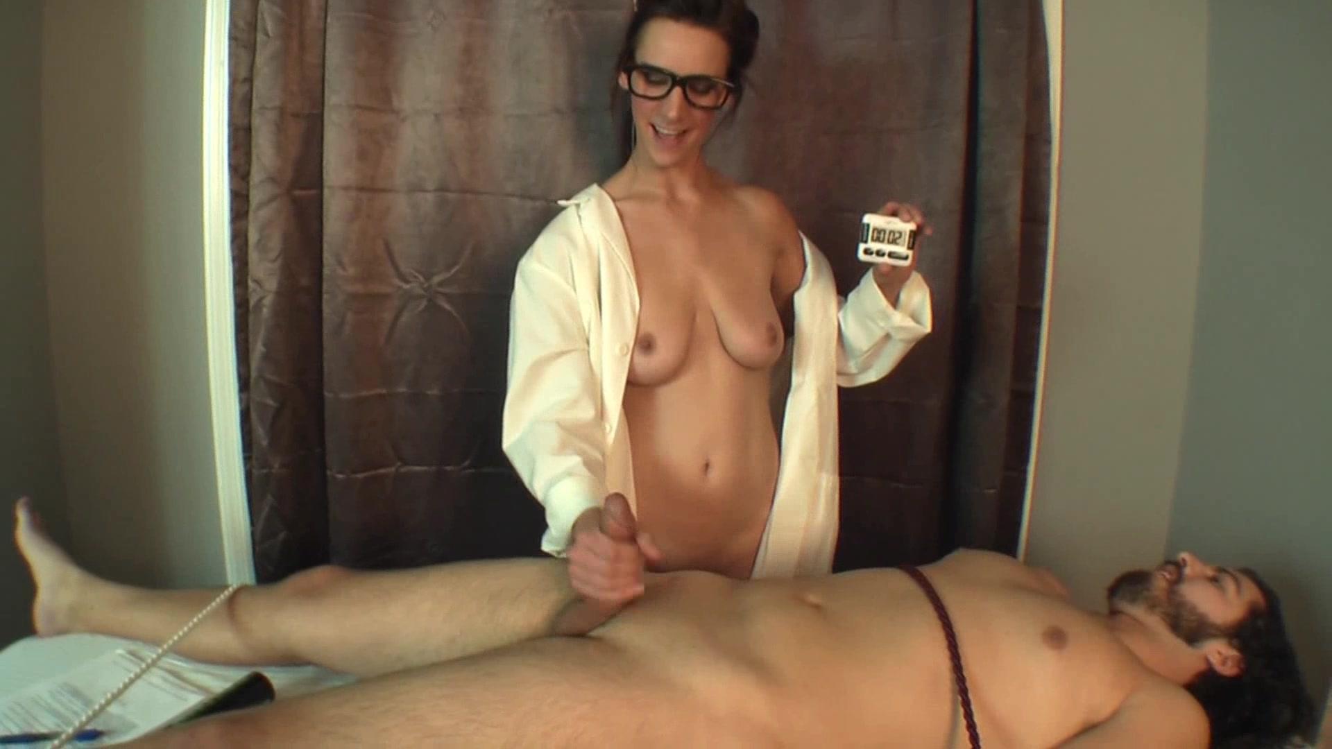 Amateur threesome jd premature ejaculation