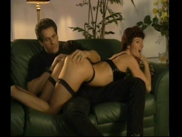 Streaming porn video still #1 from Candida Royalle's Eyes of Desire