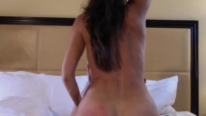 Streaming porn video still #1 from Yummy Hotwife Collection #1
