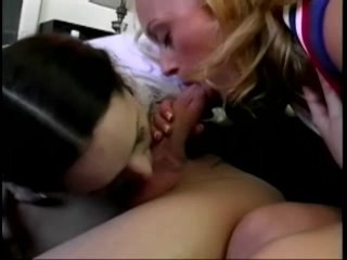 Streaming porn video still #3 from Younger The Berry The Sweeter The Juice #2, The