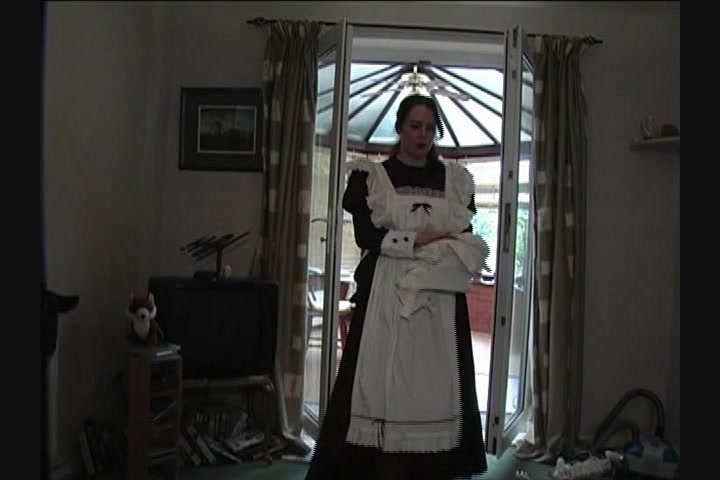 Victorian maid videos on demand adult empire