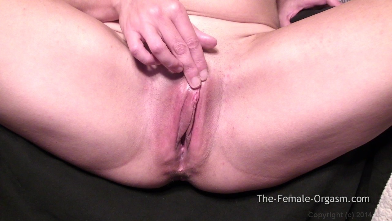 videos-of-female-orgasm-contractions-asian-black-interr