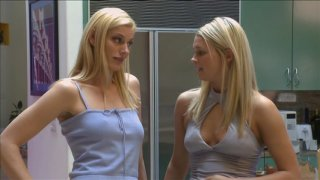 Streaming porn video still #1 from Mother-Daughter Exchange Club Part 5