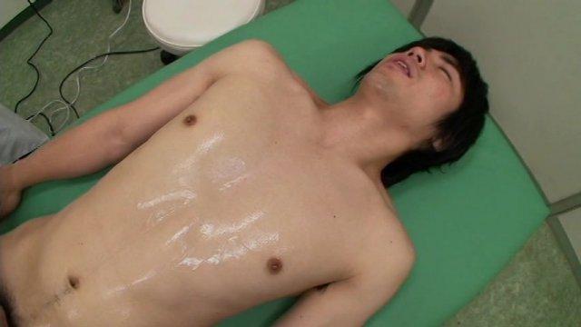 Streaming porn video still #1 from Rice Rockets