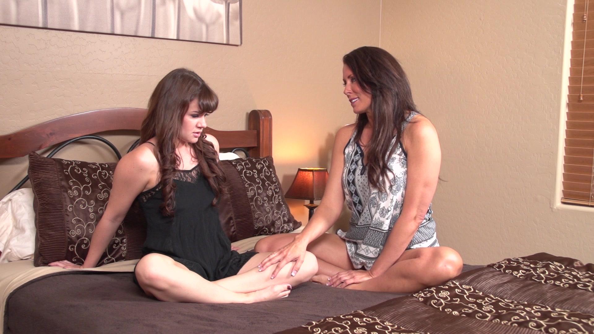 Mother daughter son sex videossex, asian hooker soap massage