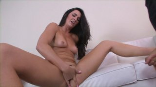 Streaming porn video still #8 from MILF And Honey 25