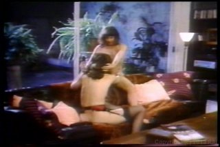 Streaming porn video still #1 from Kay Parker Critics Choice