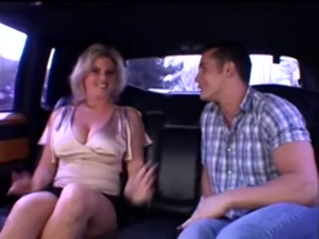 Milf Cruiser Video 22