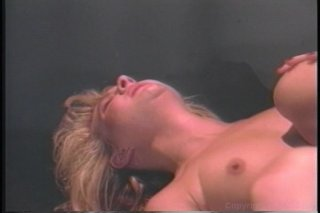 Streaming porn video still #1 from Girls Gone Bad 4: Cell Block Riot