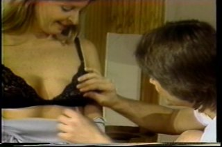 Streaming porn video still #1 from Kay Parker's Fantasies