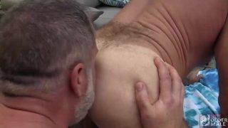Scene Screenshot 3097034_03990