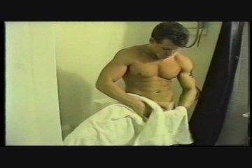 Scene Screenshot 1087042_00660