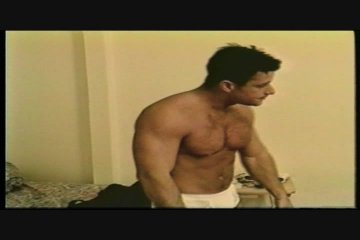 Scene Screenshot 1087042_02320