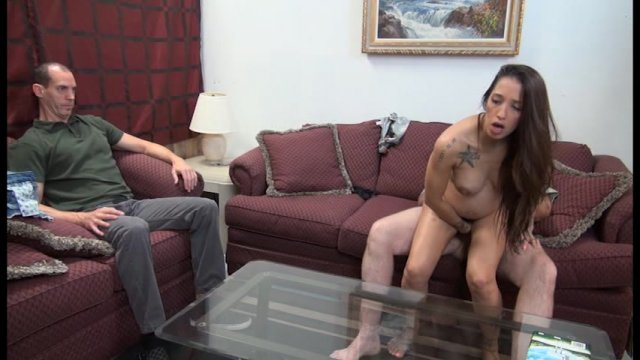 Streaming porn video still #1 from Family Cuckolds, The