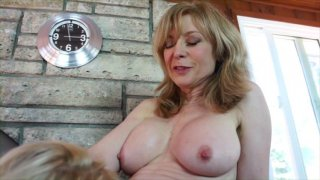 Streaming porn video still #3 from To Love A MILF 2