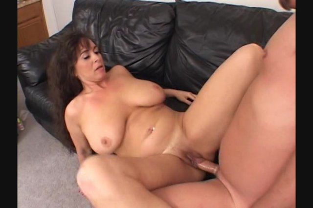 Streaming porn video still #13 from Perfect MILF, The