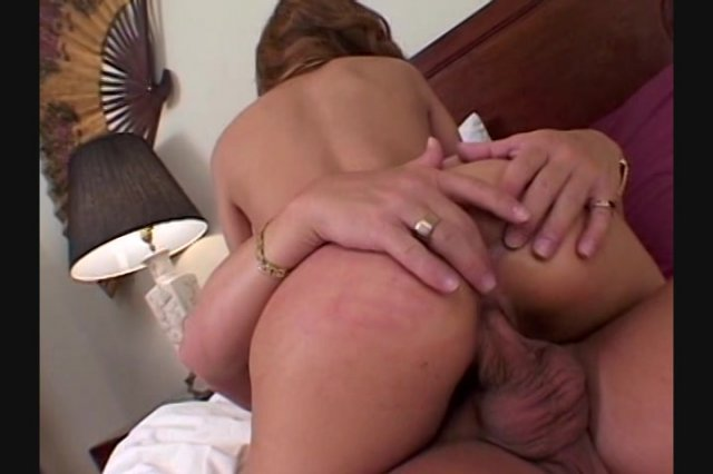 Streaming porn video still #1 from Perfect MILF, The
