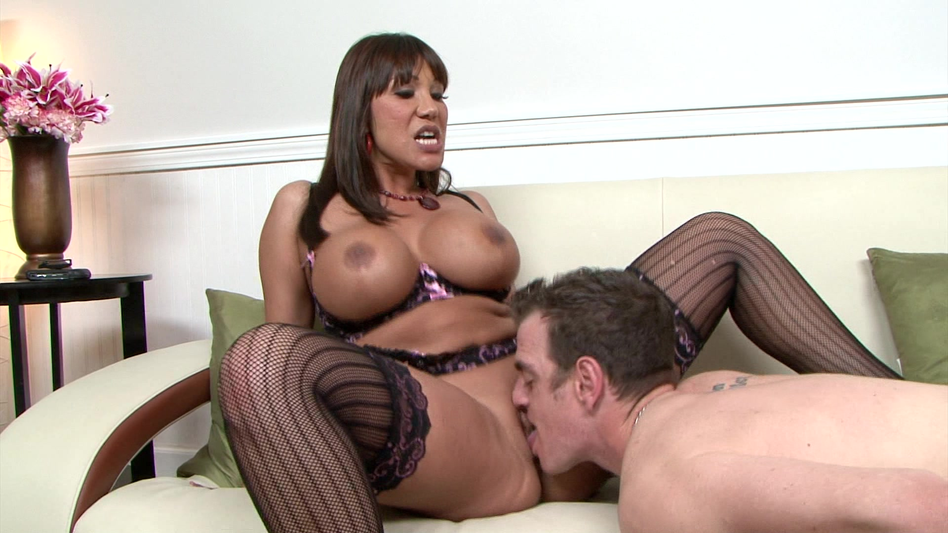 Big Tits Boss Madison Ivy Sucking His Meaty Cock Pov Style