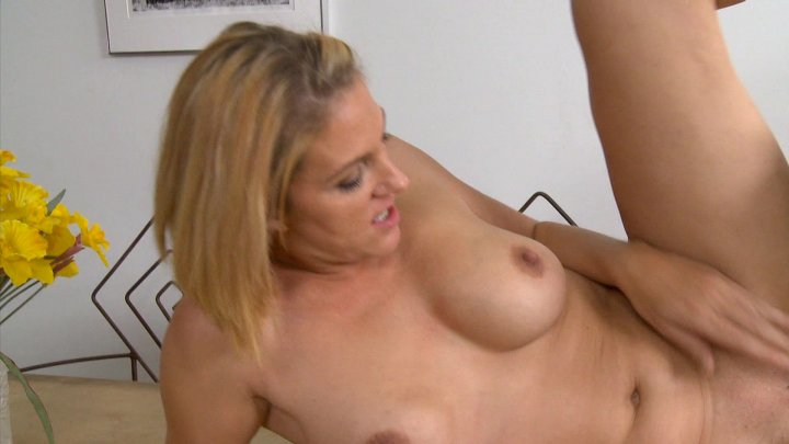 Streaming porn video still #1 from Mothers & Their Boys