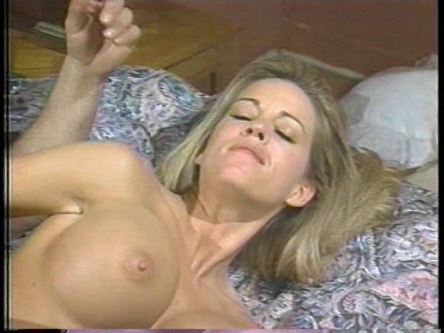Streaming porn video still #1 from Fire In The Hole