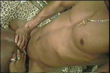 Scene Screenshot 1087062_01690