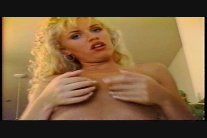 Helpful free lesbian masturbation videos join