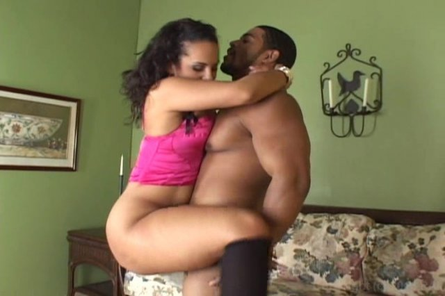 Streaming porn video still #1 from Freak Nasty 3