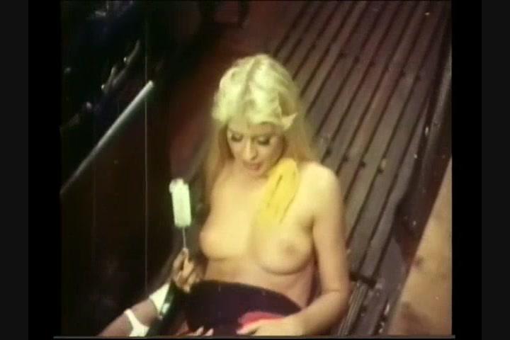 Aunt peg pornstar 2009