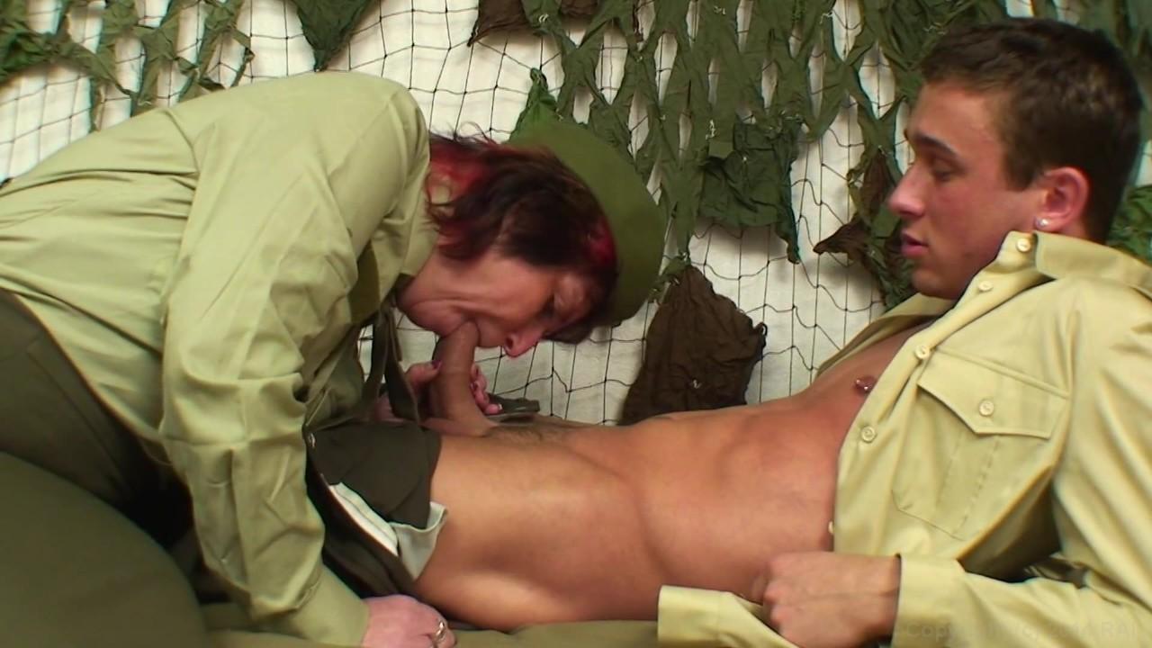 Soldier sexual assault in barracks