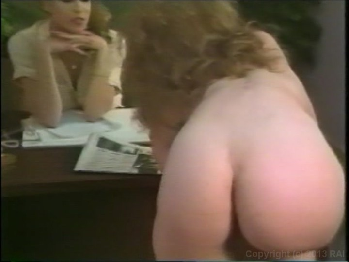 Vintage Lesbians Have Some Lesbian Action Starring Christy Canyon  Pornstarempire-8224