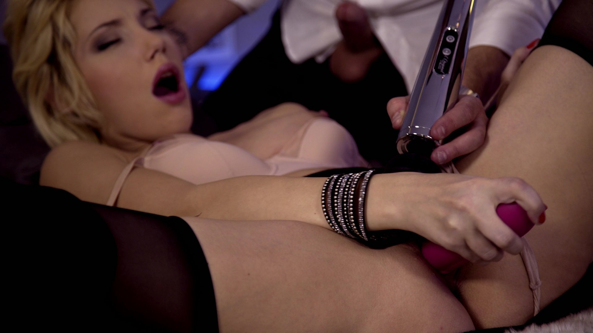 french porn streaming escort pontarlier