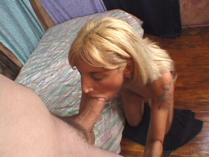 Mature tube married swingers