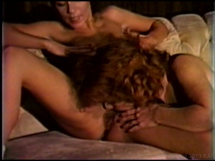 Mature boss enjoy with her lesbian maid from kay parker